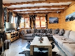 Chalet Hasting 2 -